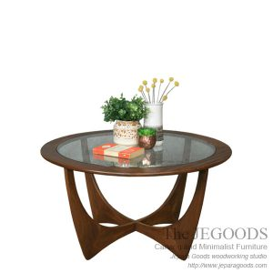 teak cafe table, retro cafe table,glass coffee table,meja bundar retro, sleek coffee table teak retro scandinavia furniture jepara,jual desain meja tamu danish jati jepara,jepara teak coffee table,vintage scandinavia side table, furniture ruang tamu keluarga,furniture mebel skandinavia jati jepara,meja tamu jati jepara,model meja tamu danish vintage,meja jati danish vintage jati jepara, country coffee table, vintage paint coffee table,vintage retro coffee table,supplier meja vintage jepara,teak retro vintage coffee table, produsen meja cafe vintage,jual meja vintage,jual meja vintage danish,vintage jepara,teak retro vintage coffee table, vintage 50s retro side table,country teak coffee table jepara goods,teak retro producer,retro vintage indonesia, teak table cafe vintage, kursi meja cafe, meja cafe retro, meja cafe retro farmhouse,meja cafe country,meja cafe retro minimalis,vintage 50s side table