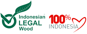 jegoods mebel indonesia furniture manufacture, indonesia legal wood furniture,jepara goods furniture manufacturer exporter