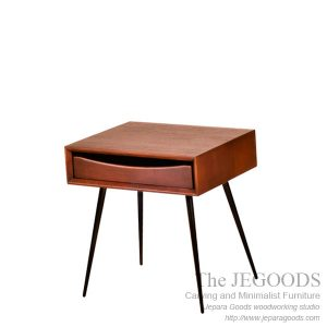 meja laci kaki pensil retro, meja bundar nampan, meja nampan retro, jual meja nampan jati, teak retro serving tray, serving tray table,meja bundar retro, sleek coffee table teak retro scandinavia furniture jepara,jual desain meja tamu danish jati jepara,jepara teak coffee table,vintage scandinavia side table, furniture ruang tamu keluarga,furniture mebel skandinavia jati jepara,meja tamu jati jepara,model meja tamu danish vintage,meja jati danish vintage jati jepara, country coffee table, vintage paint coffee table,vintage retro coffee table,supplier meja vintage jepara,teak retro vintage coffee table, produsen meja cafe vintage,jual meja vintage,jual meja vintage danish,vintage jepara,teak retro vintage coffee table, vintage 50s retro side table,country teak coffee table jepara goods,teak retro producer,retro vintage indonesia, teak table cafe vintage, kursi meja cafe, meja cafe retro, meja cafe retro farmhouse,meja cafe country,meja cafe retro minimalis,vintage 50s side table, scandinavian night stand vintage iron legs