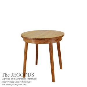 meja bundar retro, sleek coffee table teak retro scandinavia furniture jepara,jual desain meja tamu danish jati jepara,jepara teak coffee table,vintage scandinavia side table, furniture ruang tamu keluarga,furniture mebel skandinavia jati jepara,meja tamu jati jepara,model meja tamu danish vintage,meja jati danish vintage jati jepara, country coffee table, vintage paint coffee table,vintage retro coffee table,supplier meja vintage jepara,teak retro vintage coffee table, produsen meja cafe vintage,jual meja vintage,jual meja vintage danish,vintage jepara,teak retro vintage coffee table, vintage 50s retro side table,country teak coffee table jepara goods,teak retro producer,retro vintage indonesia, teak table cafe vintage, kursi meja cafe, meja cafe retro, meja cafe retro farmhouse,meja cafe country,meja cafe retro minimalis,vintage 50s side table,
